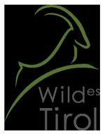 Wildes Tirol – Der Online-Shop des Tiroler Jägerverbandes